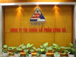 Tài chính Sông Đà hoãn họp đại hội cổ đông ngày 11/05