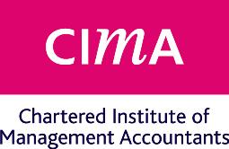 FTMSGlobal: Trở thành CEO giỏi tài chính với CIMA - Bằng kế toán quản trị công chứng Anh Quốc