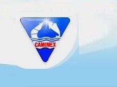 Cổ đông lớn Vũ Ngọc Lễ muốn thoái 7,6% vốn tại CMX