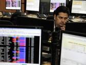 Nhà đầu tư ngoại mua vào nhiều cổ phiếu Ấn Độ nhất kể từ tháng 2
