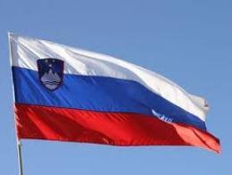 Slovenia bán doanh nghiệp nhà nước nhằm tránh xin cứu trợ