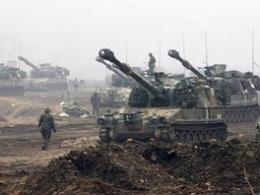 Triều Tiên dỡ bỏ lệnh báo động chiến đấu cao nhất