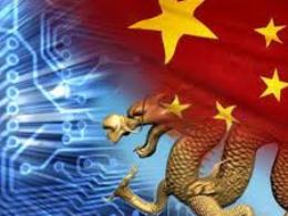 Trung Quốc bác tin đang chuẩn bị cho chiến tranh mạng