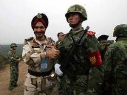 Trung Quốc và Ấn Độ ký thỏa thuận chấm dứt tranh chấp ở Himalaya