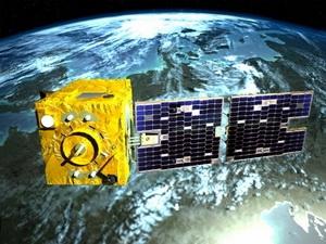 Vệ tinh viễn thám VNREDSat-1 sẽ được phóng vào sáng nay