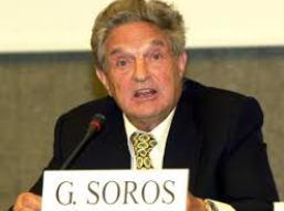 """Soros sắp """"hủy hoại"""" đô la Australia?"""