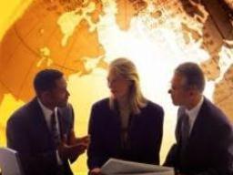 Khối ngoại bán ròng cổ phiếu PPC trong phiên giao dịch đột biến