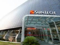 Buffett bác tin mua lại công ty năng lượng mặt trời lớn nhất của Trung Quốc