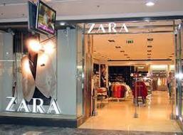 Tại sao Việt Nam hấp dẫn Zara, Mango, H&M?