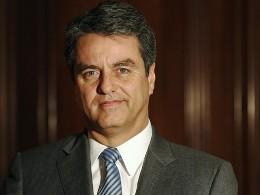 WTO có tổng giám đốc mới người Brazil