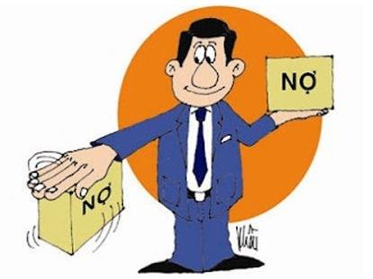 NHNN vẫn đang xem xét quyết định hoãn phân loại nợ