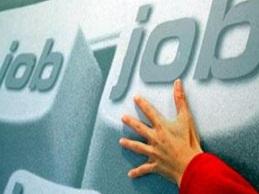 Hơn 73 triệu thanh niên thế giới thất nghiệp năm 2013