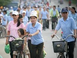 Đà Nẵng sẽ hạn chế nhập cư để giảm áp lực hạ tầng
