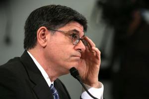 Bộ trưởng tài chính Mỹ phải thay chữ ký trước khi in lên tờ USD