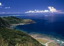 Báo Trung Quốc kêu gọi xét lại chủ quyền của Nhật Bản ở đảo Okinawa