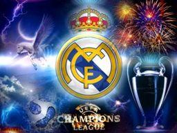 Real Madrid trở thành câu lạc bộ đắt giá nhất hành tinh