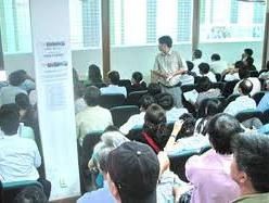 3 cổ đông đăng ký thoái hơn 11% vốn Sông Đà 10