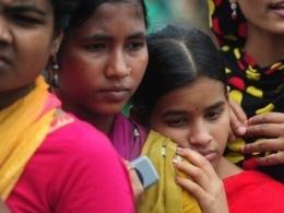 Bangladesh đóng cửa hàng loạt nhà máy sau thảm họa sập nhà