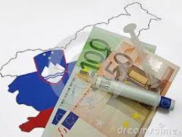 Chính phủ Slovenia công bố kế hoạch kinh tế tránh cứu trợ tài chính