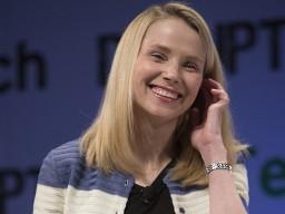 Yahoo lên kế hoạch ra mắt công cụ tìm kiếm Internet