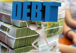 RBS: Việt Nam sẽ hoàn tất tái cơ cấu nợ doanh nghiệp Nhà nước vào 2015