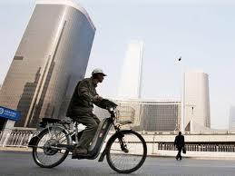 Kinh tế Trung Quốc có thể chỉ tăng trưởng 7% trong thập kỷ tới