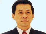 Thủ tướng cử ông Nông Quốc Tuấn giữ thêm nhiệm vụ mới