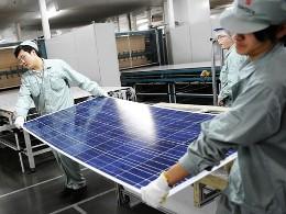 Doanh nghiệp sản xuất Trung Quốc chật vật vì cơn bão giảm giá