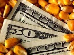Nhà đầu tư rút kỷ lục 9,3 tỷ USD từ giao dịch hàng hóa trong tháng 4