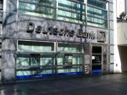 Deutsche Bank hạ triển vọng giá vàng năm 2013