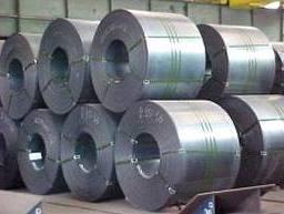 Doanh nghiệp Trung Quốc giảm giá thép do cầu thấp