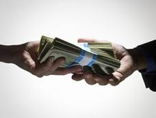 Đầu tư xây dựng 3-2 trả cổ tức 1.200 đồng/cổ phiếu