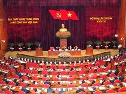 Chân dung 3 tân Uỷ viên Bộ Chính trị và Ban Bí Thư
