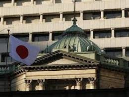 Mỹ tiếp tục cảnh báo chính sách tiền tệ Nhật Bản