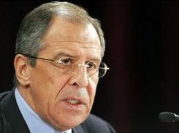 Nga trang bị tên lửa phòng không cho quân đội Syria