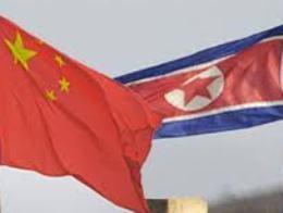 Thêm nhiều ngân hàng Trung Quốc dừng giao dịch với Triều Tiên
