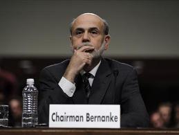 Chủ tịch Fed cảnh báo rủi ro tại các thị trường tài trợ quy mô lớn