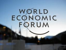 WEF kêu gọi đầu tư nhiều hơn ở châu Phi