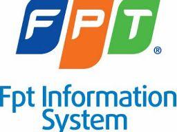 FPT IS giành được hợp đồng hơn 1 triệu USD tại Lào