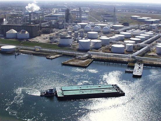 Thủ tướng đồng ý chủ trương đầu tư lọc dầu 27 tỷ USD tại khu kinh tế Nhơn Hội
