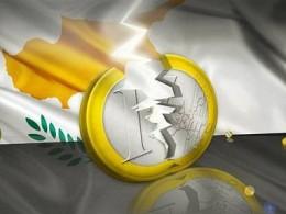Đảo Síp nhận gói cứu trợ đầu tiên từ chủ nợ châu Âu