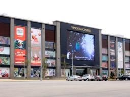 Vingroup giao toàn bộ 2.325 tỷ đồng vốn tại 4 công ty con cho Vincom Retail quản lý