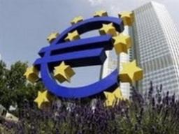 Giai đoạn tồi tệ nhất của khủng hoảng eurozone chưa kết thúc