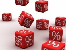 Chính phủ yêu cầu tiếp tục giảm chênh lệch lãi suất