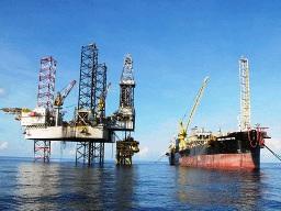 DPM trả cổ tức đợt cuối năm 2012 tỷ lệ 20%