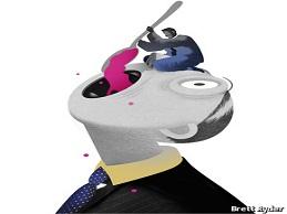 Những luật mới về ngân hàng đầu tư: Tiếng gầm đáng sợ, nhưng vết cắn mới thực sự đau