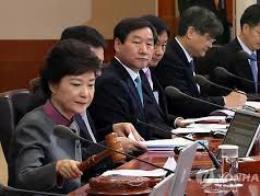 Hàn Quốc đề xuất nối lại đàm phán với Triều Tiên về Kaesong