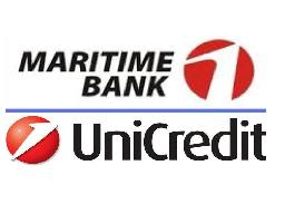 """Maritimebank bị nghi """"đạo"""" logo doanh nghiệp nước ngoài"""