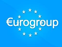 Eurogroup khen ngợi Bồ Đào Nha và cảnh báo Slovenia