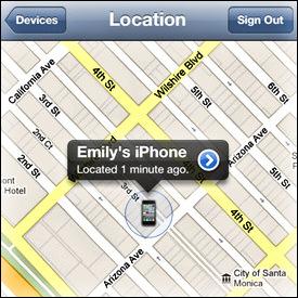 New York yêu cầu 4 công ty hợp tác chống lại hành vi trộm cắp smartphone
